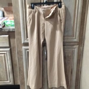 """Pretty Pre-Owned """"Old Navy"""" Women's Size 2 Pants"""